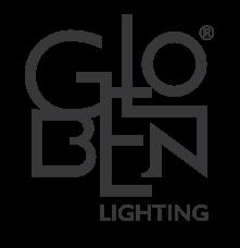 Globen Lighting Media Bank